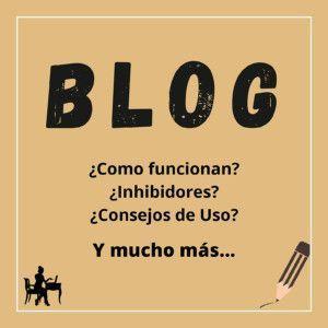 Blog PingaOculto
