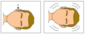 Paso 3 Pinganillo Nano