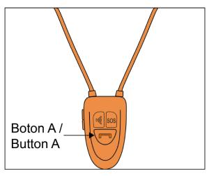 Paso 2 Pinganillo Nano V4