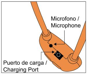 Paso 5.2 Pinganillo Nano V4