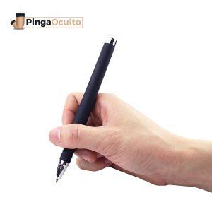 Bolígrafo Espía Exámenes Pinganillo
